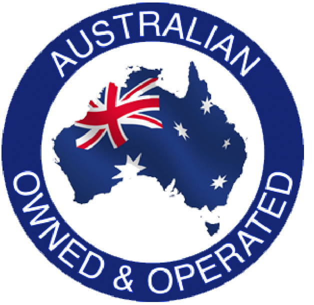australian-owned-operated-logo-300x288-01